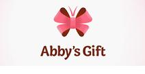 Abby's gift