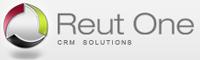 באנר של reutone מערכות CRM  - לחצו על הבאנר למעבר לאתר